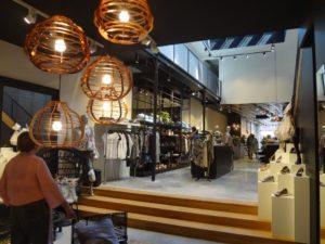Inka's fashion & lifestyle te Sluis