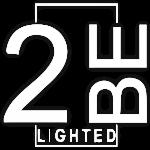 Wilt u deskundig Lichtadvies in Groningen of een professioneel lichtplan laten opstellen? Neem dan gerust eens contact op met 2BeLighted
