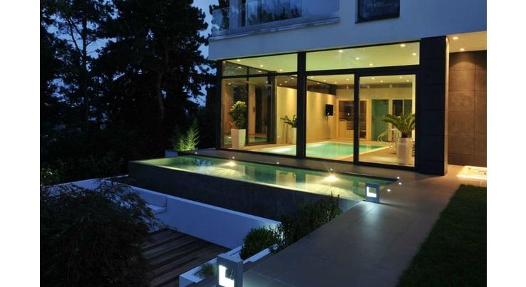 Lichtadvies en kwaliteit verlichting