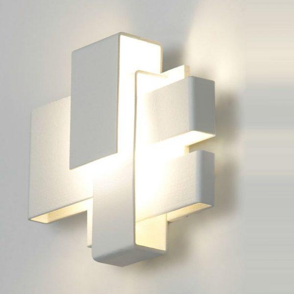 Lichtadvies - 2belighted