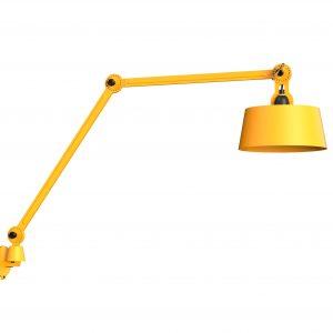 Wandlamp Bolt