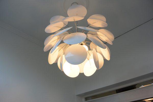 2be lighted vve fongerstede groningen lichtadvies en lichtplan