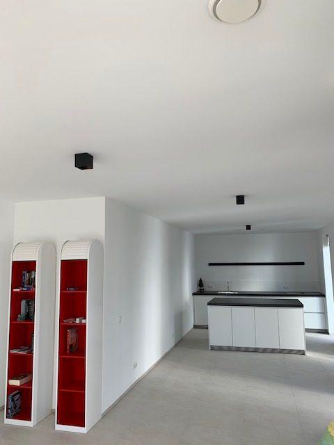 Merckt, het nieuwe wonen in Groningen