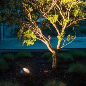 2be lighted lichtplan en lichtadvies