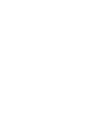 2BE LIGHTED – LightWorks | Lichtadvies