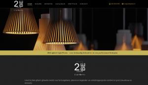 2be lighted-lichtadvies